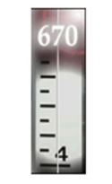 Tank Liquid Level Indicator or Float Gauge